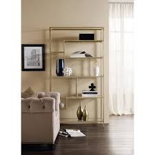 Hooker Bookcases Amazon Com Hooker Furniture Etagere 500 50 934 Office Products