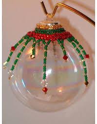 ornament cover sova enterprises