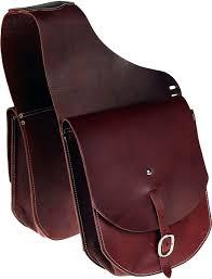 leather saddle bag k bar j leather supplies tack saddle