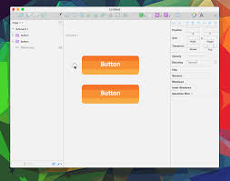 going from photoshop to the sketch app
