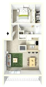 2 bedroom apartments in baton rouge 1 bedroom apartments baton rouge lsu 6590 info