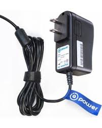 pre black friday sales on t power ac dc adapter for abody sunone
