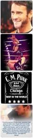 355 best cm punk images on pinterest wrestling wwe wrestlers