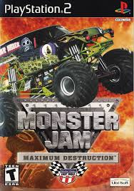 hd wallpapers coloring pages of monster jam trucks