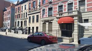 New Awnings Glendale Awning Services Manhattan Awning Nyc Awnings Floral