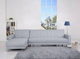 Corner Lounge With Sofa Bed Chaise by Corner Chaise Sofa Bed Nrtradiant Com