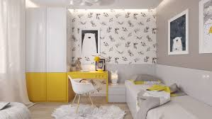 fun bedrooms 5 creative kids bedrooms with fun themes 9
