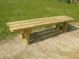 fabrication de coffre en bois fabriquer un banc en bois exterieur u2013 mzaol com