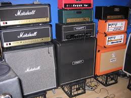 Orange Cabinet 4x12 Trinityamps Com U2022 View Topic Bgroup Music Trinity Amps Speaker Test