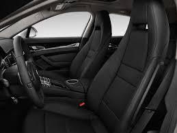 porsche panamera interior 2012 4 door porsche related images start 450 weili automotive network