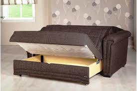 Best Loveseat Loveseat Bed Ikea Home U0026 Decor Ikea Best Ikea Loveseat