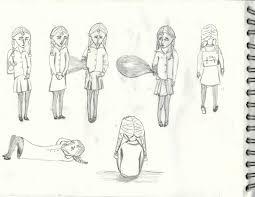 iris biran illustrator