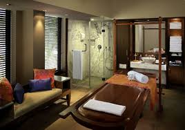 luxury spa rooms images about spa room luxury spa rooms images