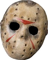 friday the 13th costume and ideas for