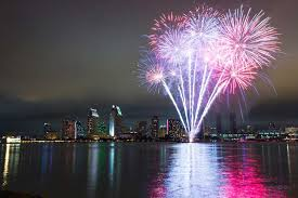 new years party in san diego san diego new year s guide cityfiles winter 2015 san diego