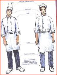 tenue professionnelle cuisine lyon archives peeppl com peeppl com