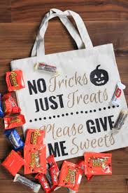 handmade halloween treat bags 60 best crafts u0026 diy images on pinterest sewing projects autumn