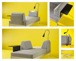 Tom Dixon Sofa Delaktig La Nouvelle Collaboration Entre Ikea Et Tom Dixon La