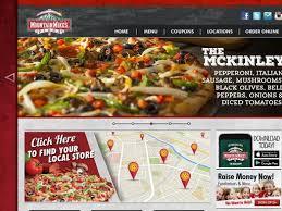 round table pizza arena blvd sacramento mountain mike s pizza sacramento ca 2069 arena blvd map by