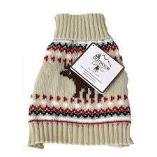 sweater with dogs on it apparel winter clothes shop petmountain for all