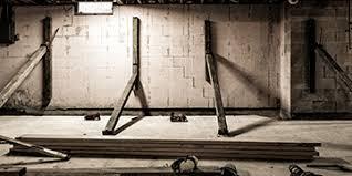 Basement Waterproofing Specialists - foundation repair and basement repair milwaukee mccoy contractors