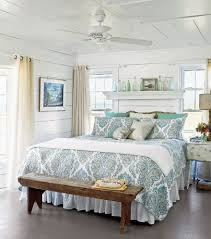 cottage master bedroom ideas country cottage master bedroom decor coma frique studio e5f229d1776b