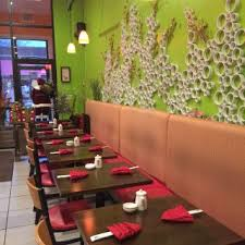 Open Table Chicago Lakeview Chicago Restaurants Opentable