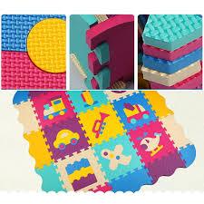 tappeti puzzle bambini tappeti puzzle bambini avec xguo tappetini puzzle per bambini 25