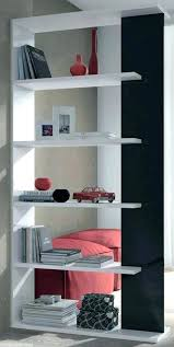 high bookcase bookcase 36 high bookcase u2013 studenty me