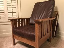 Morris Chair Morris Chair Album On Imgur