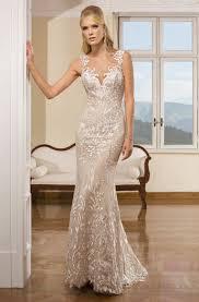 wedding dresses norwich wedding ideas wedding dress shops bridal shops where to buy
