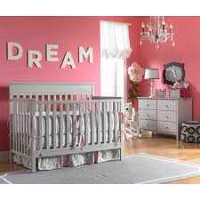 Convertible Baby Crib Plans by Remarkable Teenage Bedroom Ideas Photo Design Golimeco