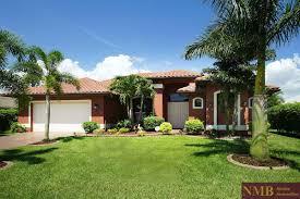 Ferienhäuser Cape Coral Nmb Florida Ferienhäuser