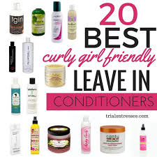 best leave in conditioner for relaxed hair pictures on best hair for natural hair cute hairstyles for girls
