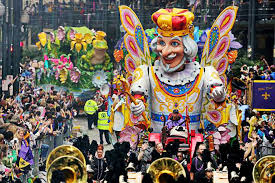 mardi gras parade floats 2019 parade schedule mardi gras insider tours