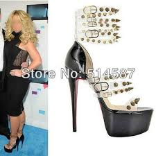 s heel boots size 11 74 best wish list shoes images on store factories