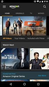 50 tv amazon black friday reddit amazon prime video is in the play store android