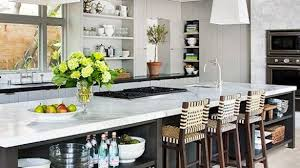 kitchen island chairs with backs incredible kitchen island stools with backs and arms 20 verdesmoke