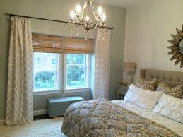 How To Hang Curtains In An Apartment Best 25 Hang Curtains Ideas On Pinterest How To Hang Curtains