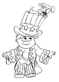 statue of liberty coloring page holiday 4th of july coloring art