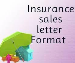 sales letter for travel agency