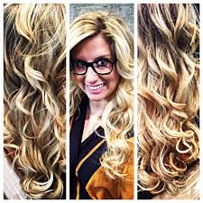 Great Lengths Hair Extensions Dallas by Joshua Jones Dallas Bourne Blonde 52 Photos U0026 25 Reviews Hair
