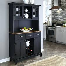 china cabinets for sale near me china cabinets s ebay australia antique and hutches wayfair