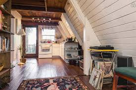 what is an a frame house tiny a frame cabin in the redwoods