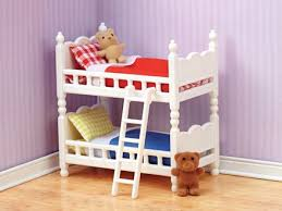 Calico Critters Bathroom Set 151 Best Calico Critters Sylvanian Families Images On Pinterest