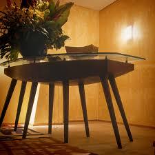 lane furniture dining room stephen canning