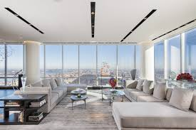 interior home improvement general contractor nyc ny construction companies in new york