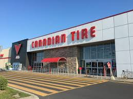 canadian tire opening hours 2211 boul roland therrien