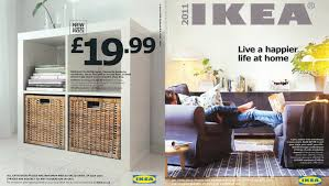 download ikea catalogue 2010 dartpalyer home
