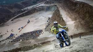 motocross madness 2013 erzberg rodeo mud madness